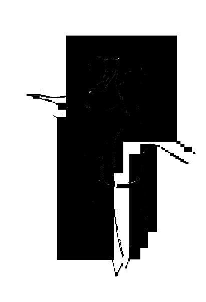 QuickDance Logo
